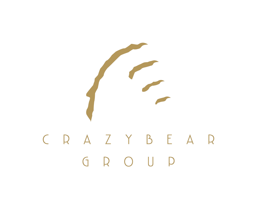 Recommended and trusted by the Crazy Bear Group
