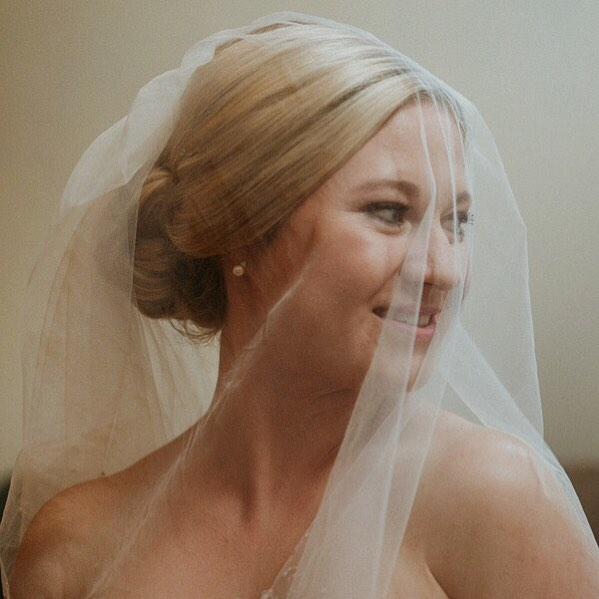 Essential Skincare for Winter Brides